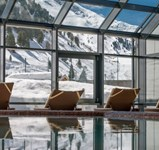 Hotel_Alpina_Wellness2.jpg