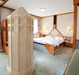 Hotel_Alpina_Juniorsuite_Kat_C.jpg