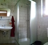 double.room.with.shower.WC.2.jpg